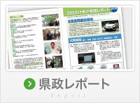 県政レポート